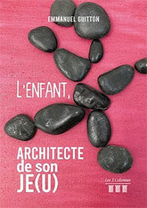 L'Enfant, architecte de son je(u)