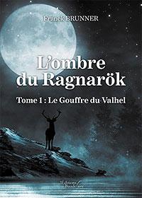 L'ombre du Ragnarök