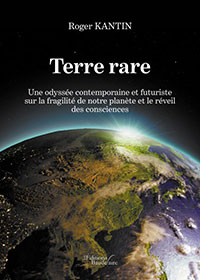 Terre Rare (Roger Kantin)